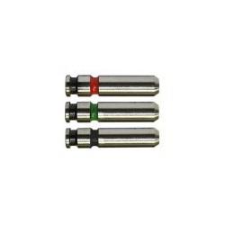 [.].30 Luger Headspace Gauges (AKA 7.65 Luger)