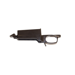 RUGER M77 MARK II LONG ACTION (LA) STEALTH DETACHABLE MAG BOTTOM METAL