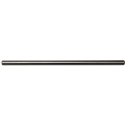 .204 Ruger (.1975) Bore Straightness Gauge