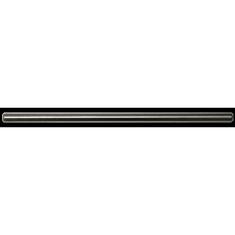 .204 Ruger (.1975) Bore Straightness Gauge