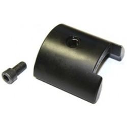 Recoil Lug Alignment Tool - Taper Lugs