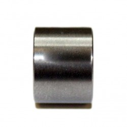 Neck Sizing Bushing (6mm) Carbide