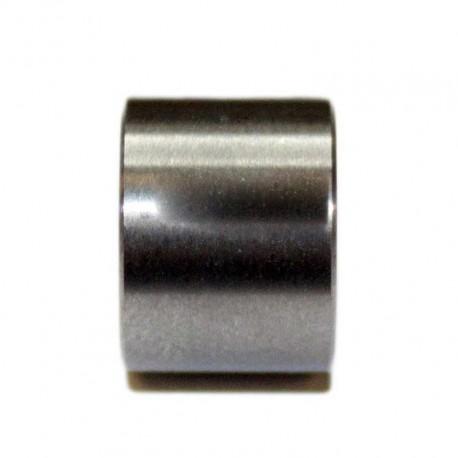 Neck Sizing Bushing (6mm) Carbide