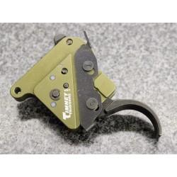 [a]Timney Elite Hunter Remington 700 Trigger
