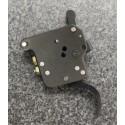 Shilen Standard Trigger Assembly for Remington