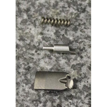 Lawton Extractor Kit - 3 pcs