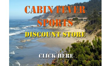 Cabin Fever Sports
