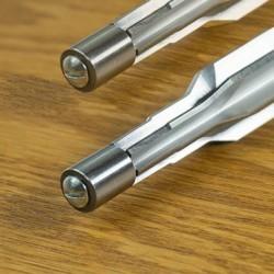 222 Remington Magnum SAAMI Chamber Reamer