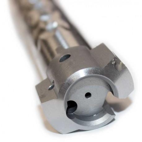 1 Piece Long Action (LA) RH Remington CONE 700 Bolt