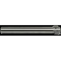 Remington 700 Long Action (LA) Bolt Body Only