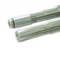 8 x 57 Mauser ACK IMP Economy Pilot Chamber Reamer Resizer