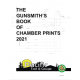 The Gunsmith's Book of Chamber Prints - 2021