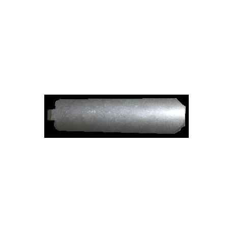 Remington 700 Long Action (LA) Floorplate - Aluminum