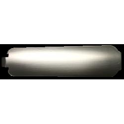 [Z001]Remington 700 Long Action (LA) Floorplate - Steel