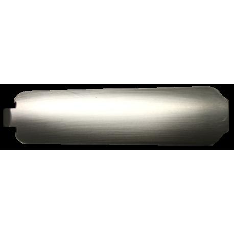 Remington 700 Long Action (LA) Floorplate - Steel