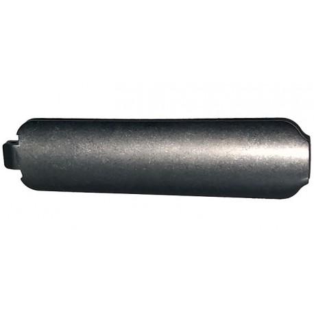 Remington 700 Long Action (LA) Floorplate - Stainless Steel