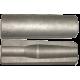 Short Action (SA) Benchrest Single Shot Follower for ADL & BDL Inlets