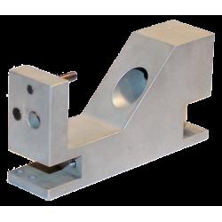 Swenson 1911 Trigger Stoning Fixture (Sear Tool)