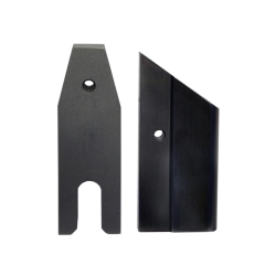 Magazine Lip Forming Tool for 1911 .45 ACP