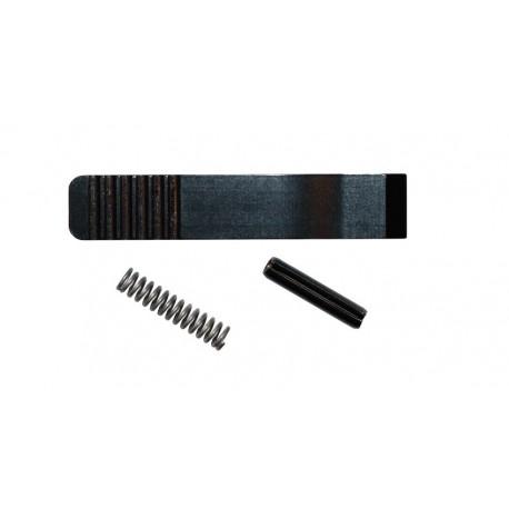 Remington AICS Latch Kit