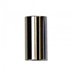 [a]10.75 mm Bushing - (.4136 - .4164)