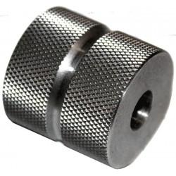 Muzzle Brake Cap Thread Protector