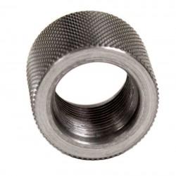 Barrel Thread Protector