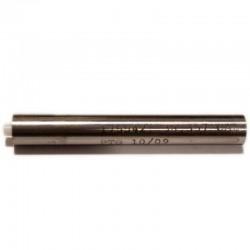 Barrel Cylinder Alignment Gauge 38, 357 Caliber