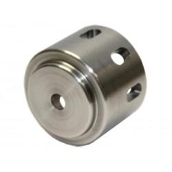 "PTG Magazine Follower Benelli 12 Gauge 3"" Chamber Stainless Steel"