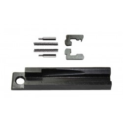 40X Rimfire Ejection/Extractor Kit