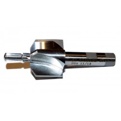 Barnard Target Breech Tool