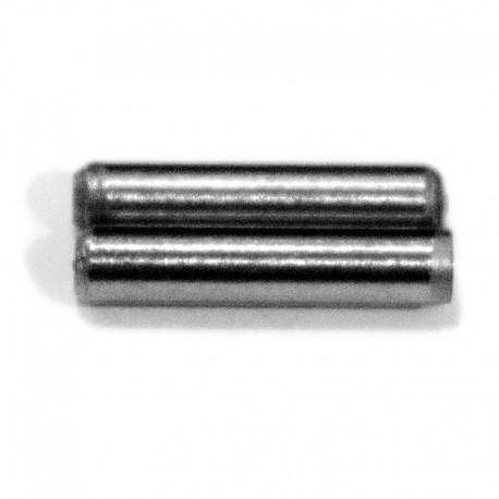 2ea Recoil Lug Pins