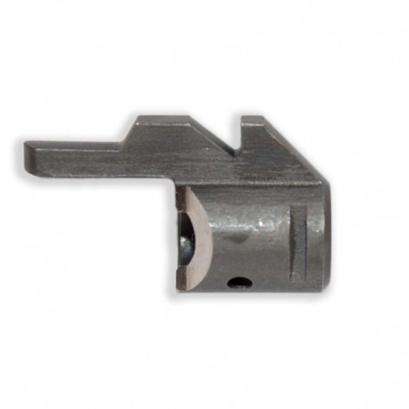 Remington 700 Cocking Piece with 45° Angle Thru Hole