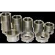 Micro Adjustable Reamer Stop Kit - (MARS Kit)