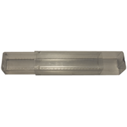 Medium Telescoping Reamer Tube