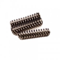 DBM Latch Springs