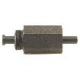 Mauser Bolt Face Lapping Tool (93, 94, 95 & 96)
