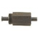 Mauser 98 Bolt Face Lapping Tool Large Ring