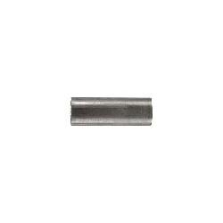 Steel Stock Ferrule - 2 Pack