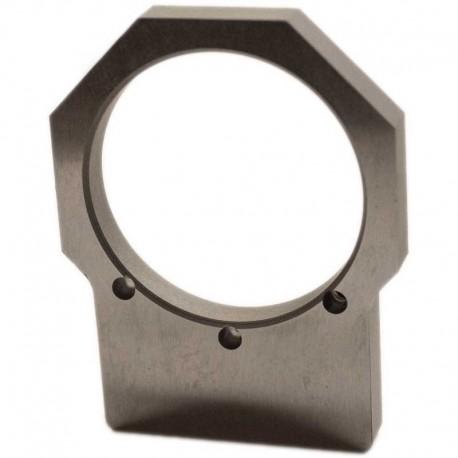 """0.1875"""" (3/16"""") Recoil Lug Octagon 3 Pin +.010 OS - SS"""