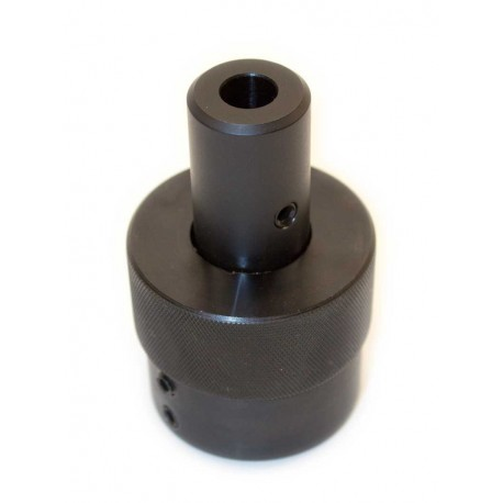 PTG Standard Floating Reamer Holder Head