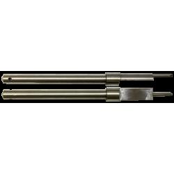 40x Rim Fire Firing Pin - Steel Only
