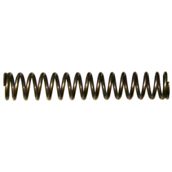 Remington 40x Rimfire Firing Pin Spring