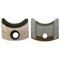 Replacement Extractor for Arnold Arms Apollo Actions (Bolts)