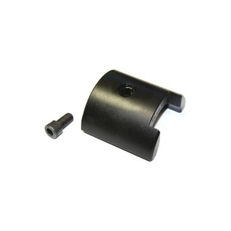 Recoil Lug Alignment Tool - Taper Lugs