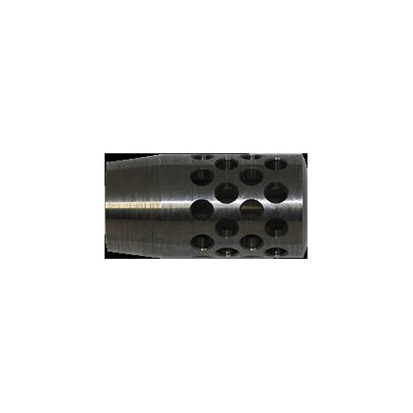 Standard Muzzle Brake