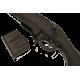 Ruger American Short Action (SA) Detach Mag Bottom Metal